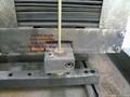 BMD-3002 穿孔机铜管电极 5