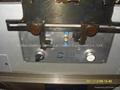 DK7750D小锥度步进控制中走丝线切割机 5