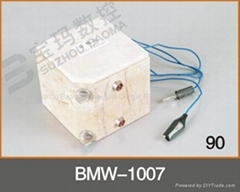 BMW-1007 molybdenum wire vertical checker