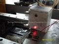 BMW-1007 molybdenum wire vertical checker