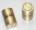 BMW-2002 铜衬套导轮组
