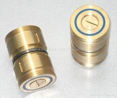 BMW-2002 铜衬套导轮组合
