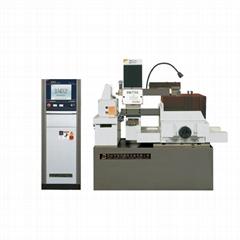 BM400D small taper CNC S