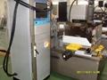 BM400D小锥度宝玛伺服中走丝线切割 3