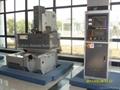 EDM450ZNC DC Servo Single Spindle CE ZNC EDM Die Sinking Machine 3