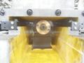 BMW-2024  不锈钢双轴线切割运丝桶 2