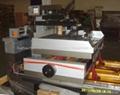 DK7780F Big Taper Step Control CNC Molybdenum Wire EDM Cutting Machine