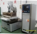 BMD703CNC  4 axis CNC EDM Hole Popper