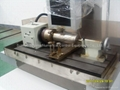 BMD703CNC  四轴全数控电火花小孔机 2