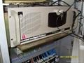 BMD703CNC  四轴全数控电火花小孔机 3