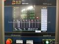 BMD703CNC  四轴全数控电火花小孔机 5
