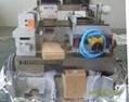 Smallest CNC Wire EDM Machine DK7725A