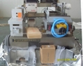 Smallest CNC Wire EDM Machine DK7725A without taper cutting