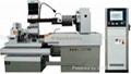 CNC Wire Cut EDM [Bm600X500]