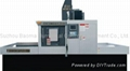 CNC Engraving & Milling Machine (BMDX10080-11ZS)