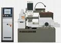 CNC Wire Cut EDM DK7725B