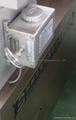 DK7732F  Stepper Control small taper CNC Wire EDM Cutting