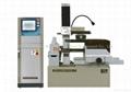 DK7740F Series Step Control CNC