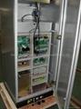 DK7740F Series Step Control CNC Molybdenum Wire Cut EDM
