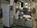 BM500F小錐度伺服控制鉬絲線切割機 2