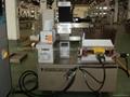 CNC Wire EDM Cutting Machine BM400F series