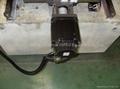 BM500F CNC Molybdenum Wire EDM Cutting Machine