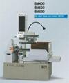 Servo Control Wire cut EDM BM630F