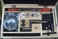 Servo Control Wire cut EDM BM630F 4