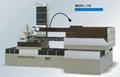 Servo Control Wire EDM BM200x100F