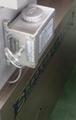 Servo Control Wire EDM BM200x120F