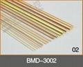 ZNC EDM Hole Popper DB703
