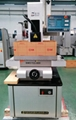 High Speed EDM Drilling Machine