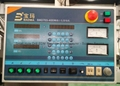 Small Hole EDM Drilling Machine 2