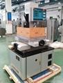 Small Hole EDM Drilling Machine 4