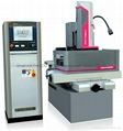 Professional Industrial Use EDM CNC Wire Cutting Machines DK7732C-C 1