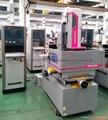New Machinery-Wise CNC Medium Speed Wire Cut EDM BM400C-C 3