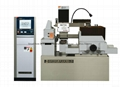 Professional Industrial Use EDM CNC Wire