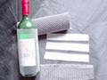 瓶子保護套 網套 網袋PP P