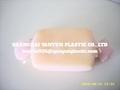 浴球海绵小方砖浴花浴擦搓澡巾