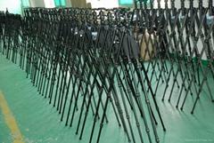 Guangzhou Beike Photographic Equipment Factory