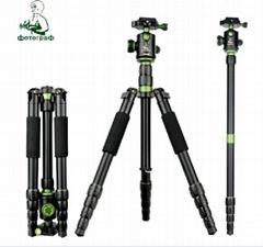 數碼相機三腳架SYS700 旅行套裝帶云台