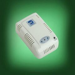 有3C认证独立型燃气报警器