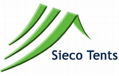 Shenzhen Sieco Industries Co., Ltd.