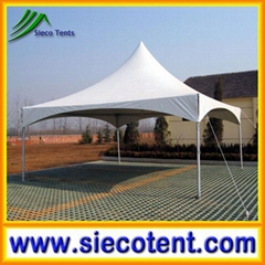 20'x20'  marquee tent (Hot Product - 1*)