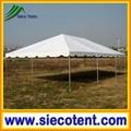 Frame Tent