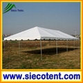 West Coast Frame Tent