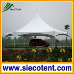 high peak frame tent (Hot Product - 1*)