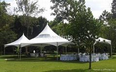 Kenya wedding tent (Hot Product - 1*)