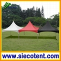 Tent Canopy, 2014 hot sale tent canopy