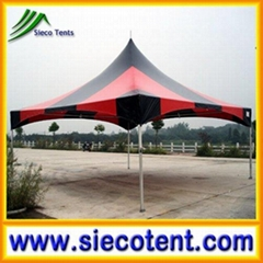 Funeral tent, 2014 hot sale funeral tent